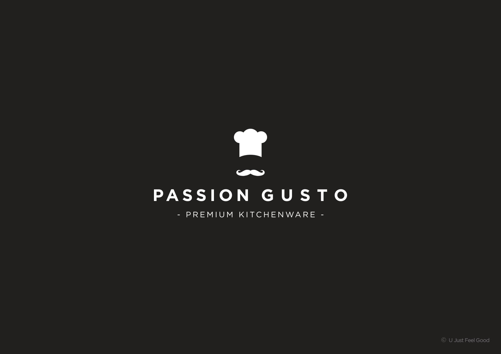 Passion Gusto | Kitchenware