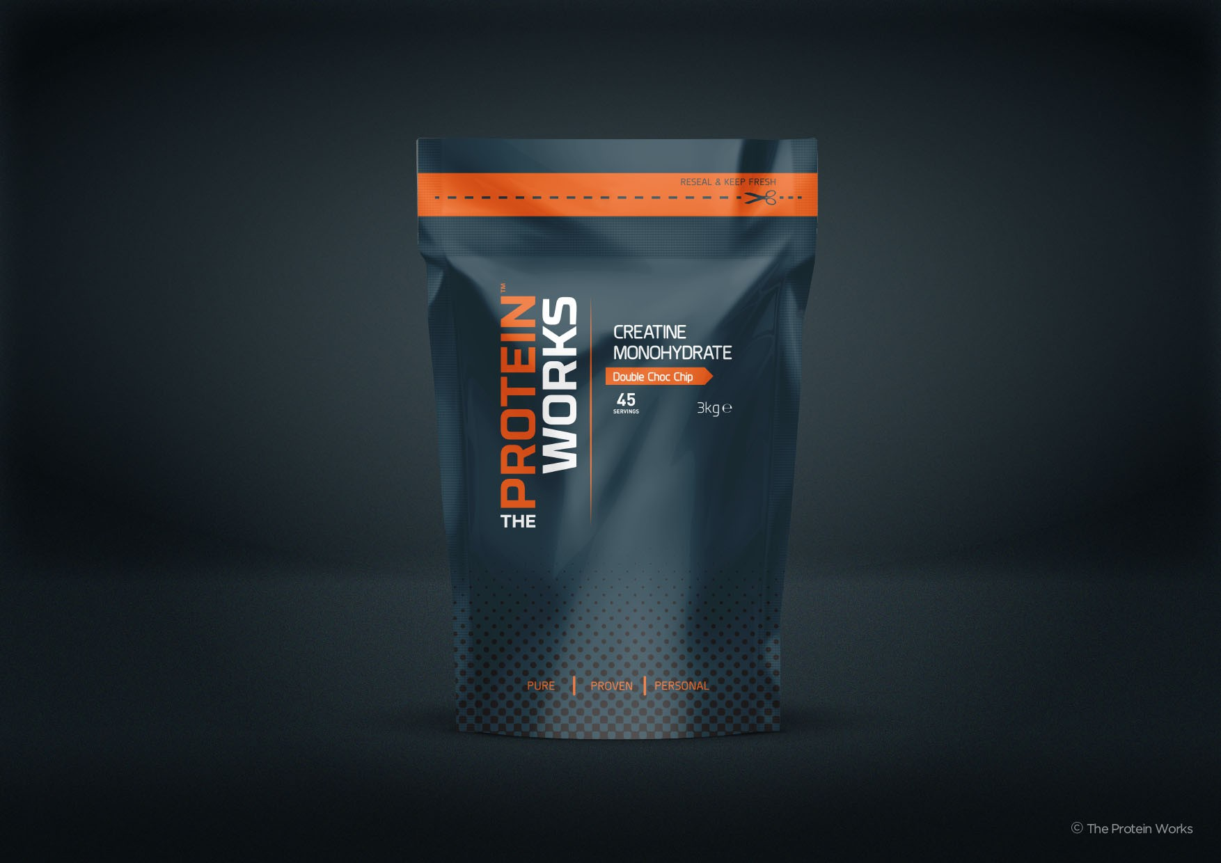 The Protein Works | Sports Nutrition